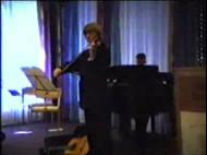 1995 Concert 1