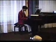 1995  Concert 2