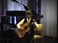 1995 Concert 3