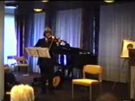 1995 Concert 4