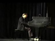 1993 Concert 2