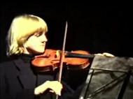1993 Concert 3