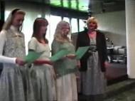 1994 Concert 3